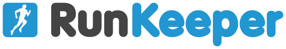 RunKeeper Logo