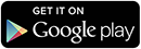 RunKeeper on the Google Play Store