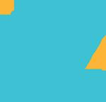 Runkeeper App Icon