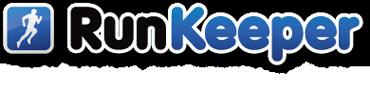http://d2b4ufapzmnxpw.cloudfront.net/build/2346/static/kronos/images/logo-hp.png